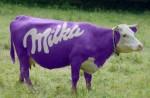 milkoe