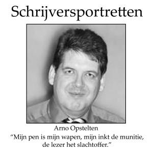 schrijversportretten-arno_copy