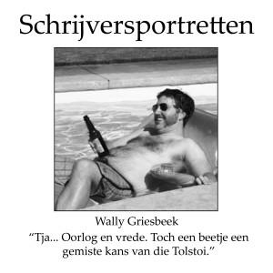schrijversportretten-wally_copy