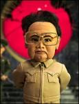 Kim Jong Boem