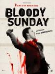 Bloederige zondag