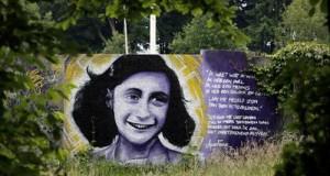 graffitiportretannnormaal