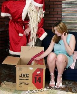 kerstprijsvraag2009