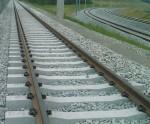 gemiddeld spoor