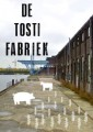 tostifabriek