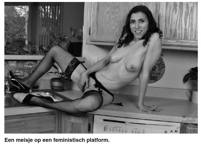 feministies